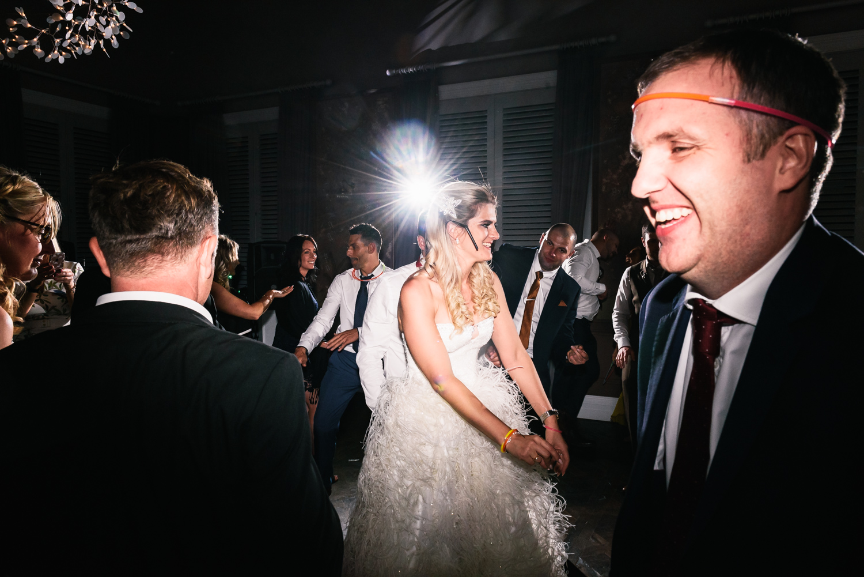 Documentary-wedding-photographer-90.JPG