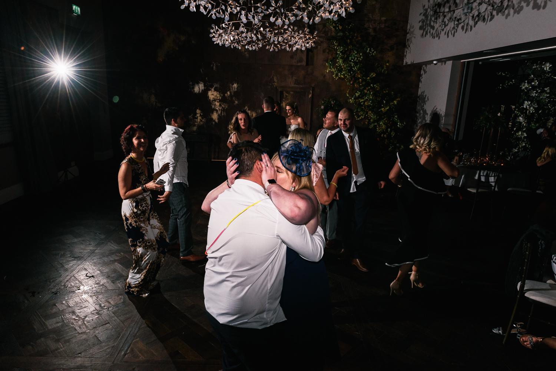 Documentary-wedding-photographer-91.JPG