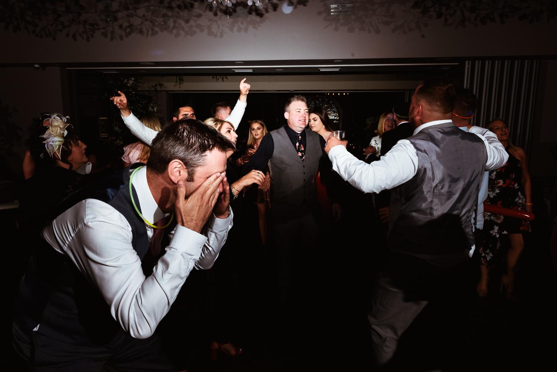 Documentary-wedding-photographer-93.JPG