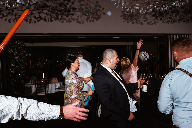Documentary-wedding-photographer-92.JPG