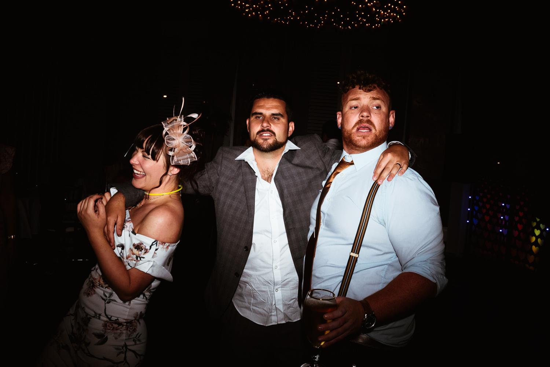 Documentary-wedding-photographer-97.JPG