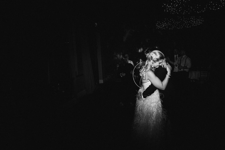 Documentary-wedding-photographer-98.JPG