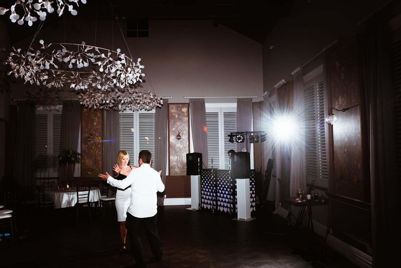 Documentary-wedding-photographer-99.JPG
