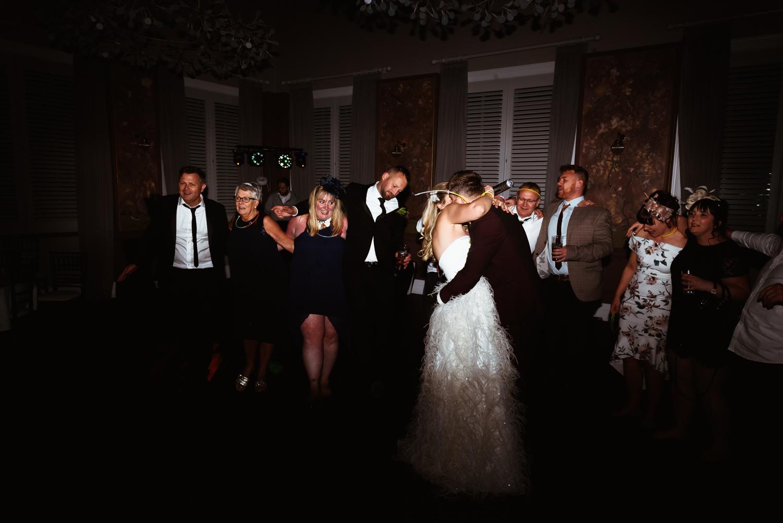 Documentary-wedding-photographer-101.JPG