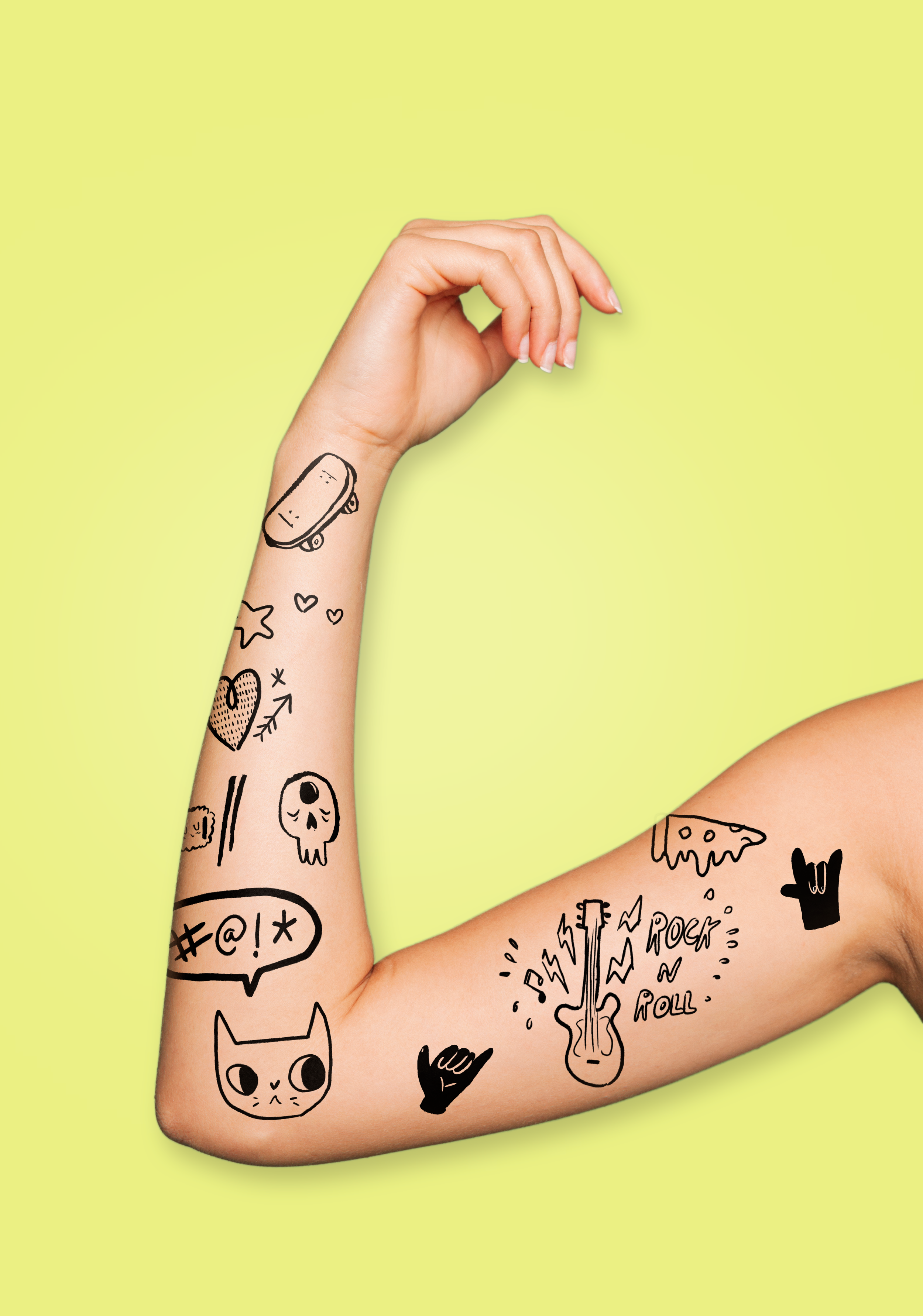 tattoos.png