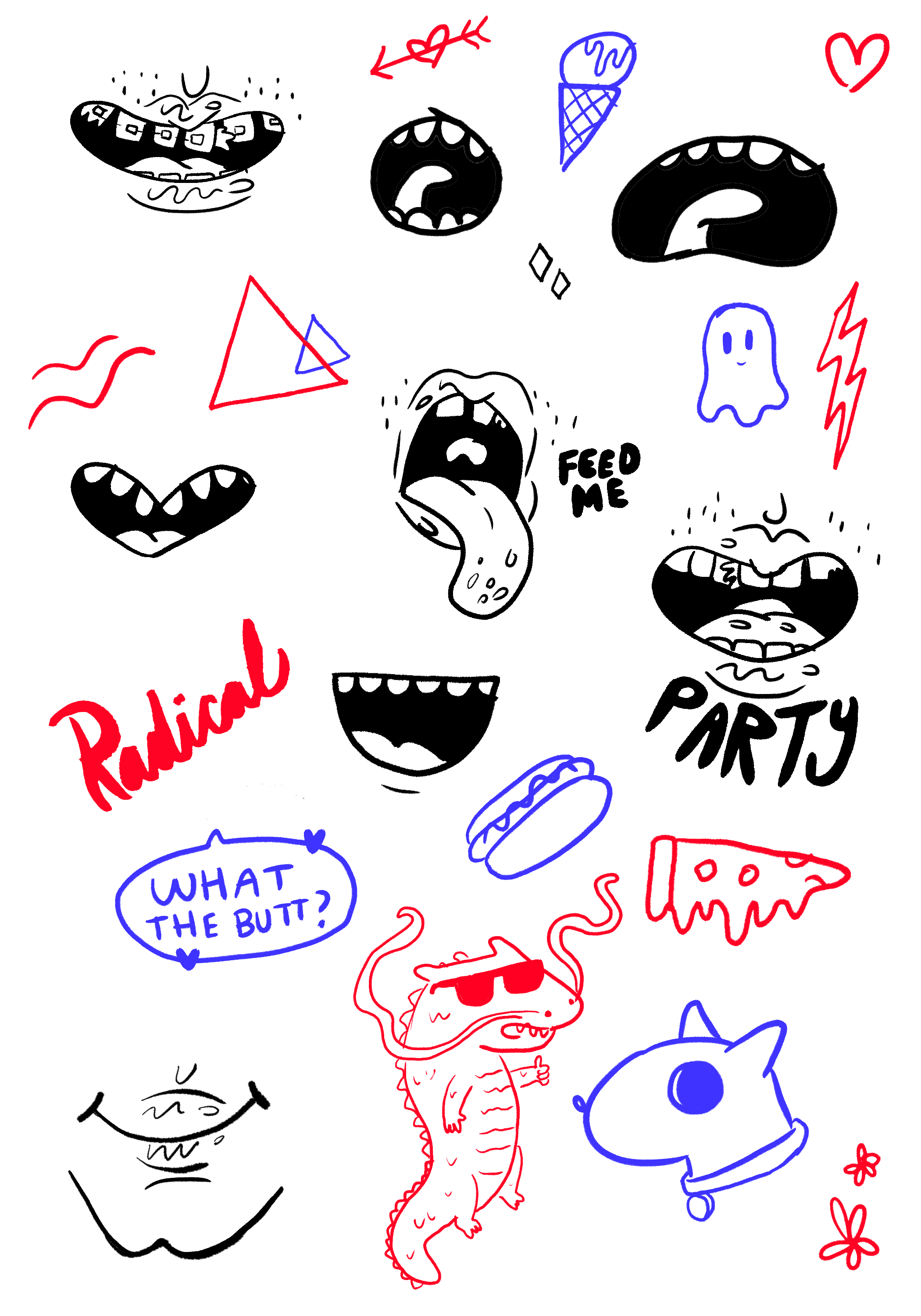 mouths.png