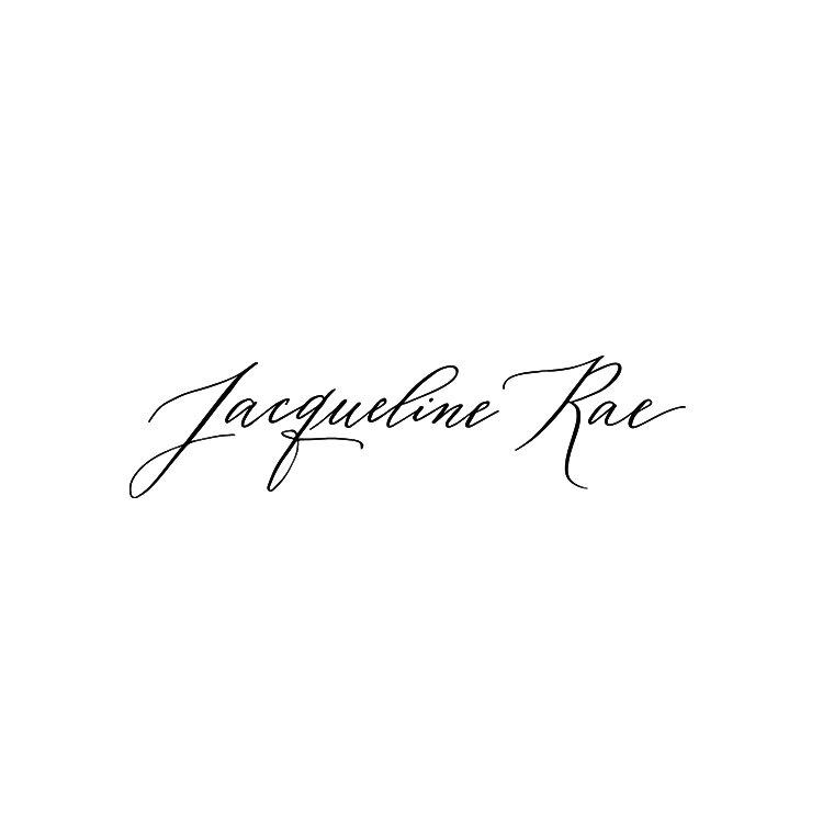 The-Bash-2020-Vendor-Jacqueline-Rae.jpg