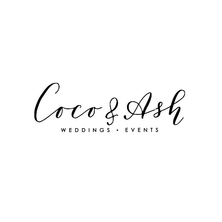 TB-2020-vendor-logo-coco-and-ash.jpg