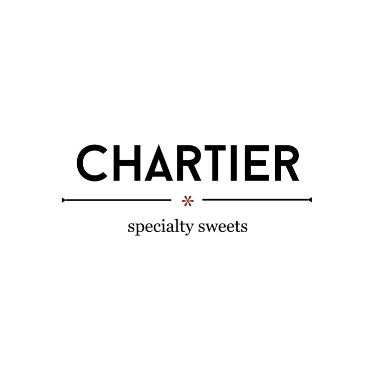 TB-2020-vendor-logo-chartier-specialty-sweets.jpg