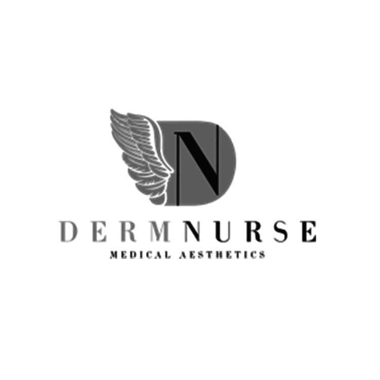 TB-2020-vendor-logo-derm-nurse.jpg