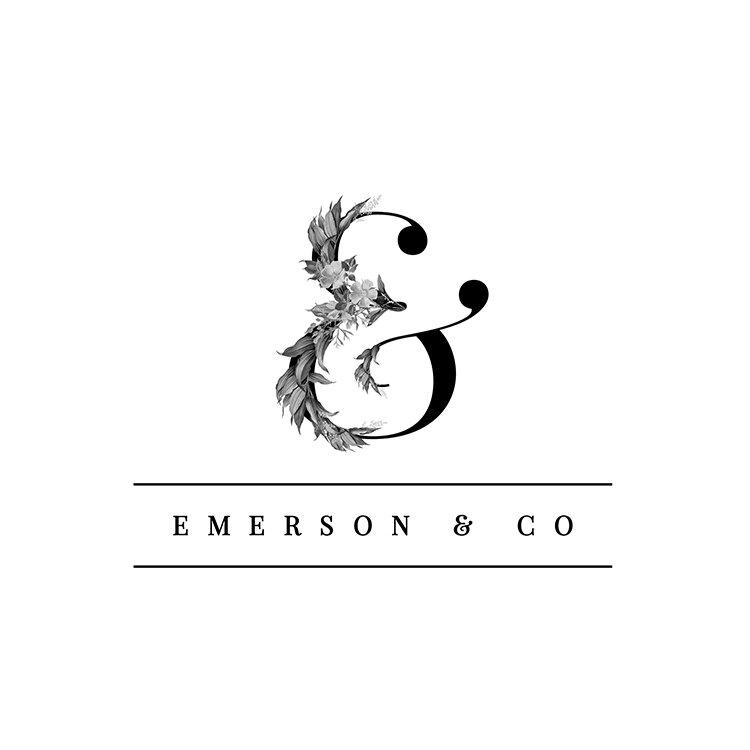 TB-2020-vendor-logo-emerson-and-co.jpg
