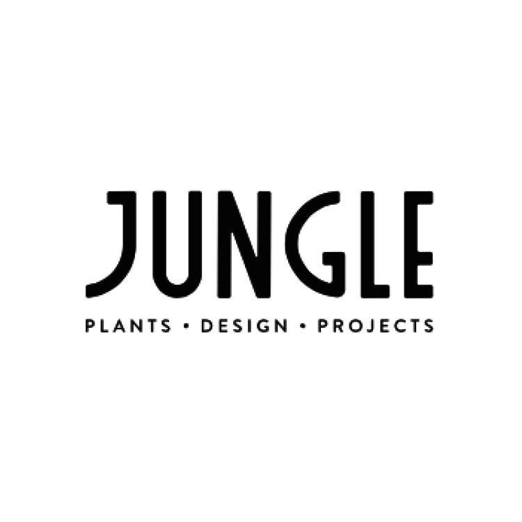 TB-2020-vendor-logo-jungle-plants-design-projects.jpg