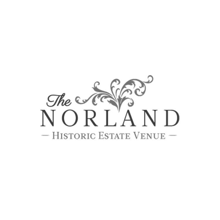 TB-2020-vendor-logo-norland-historic-estate-venue.jpg