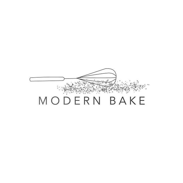 TB-2020-vendor-logo-modern-bake.jpg