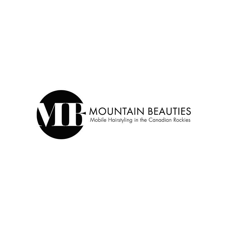 TB-2020-vendor-logo-mountain-beauties.jpg
