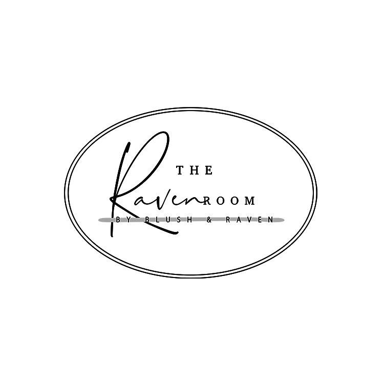 TB-2020-vendor-logo-the-raven-room.jpg