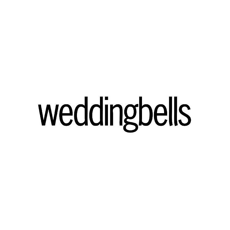 TB-2018-vendor-logos-wedding-bells.jpg