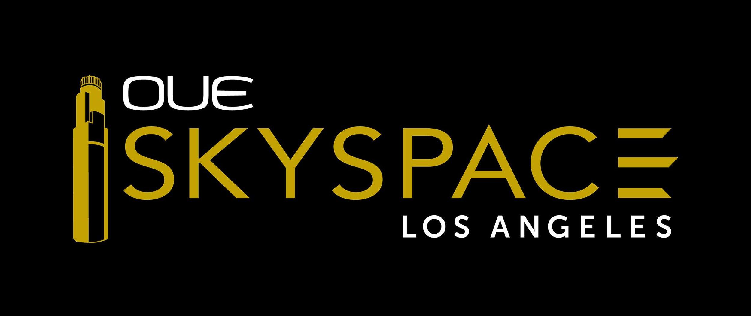 oue-skyspace-los-angeles-logo-10-HR.jpg