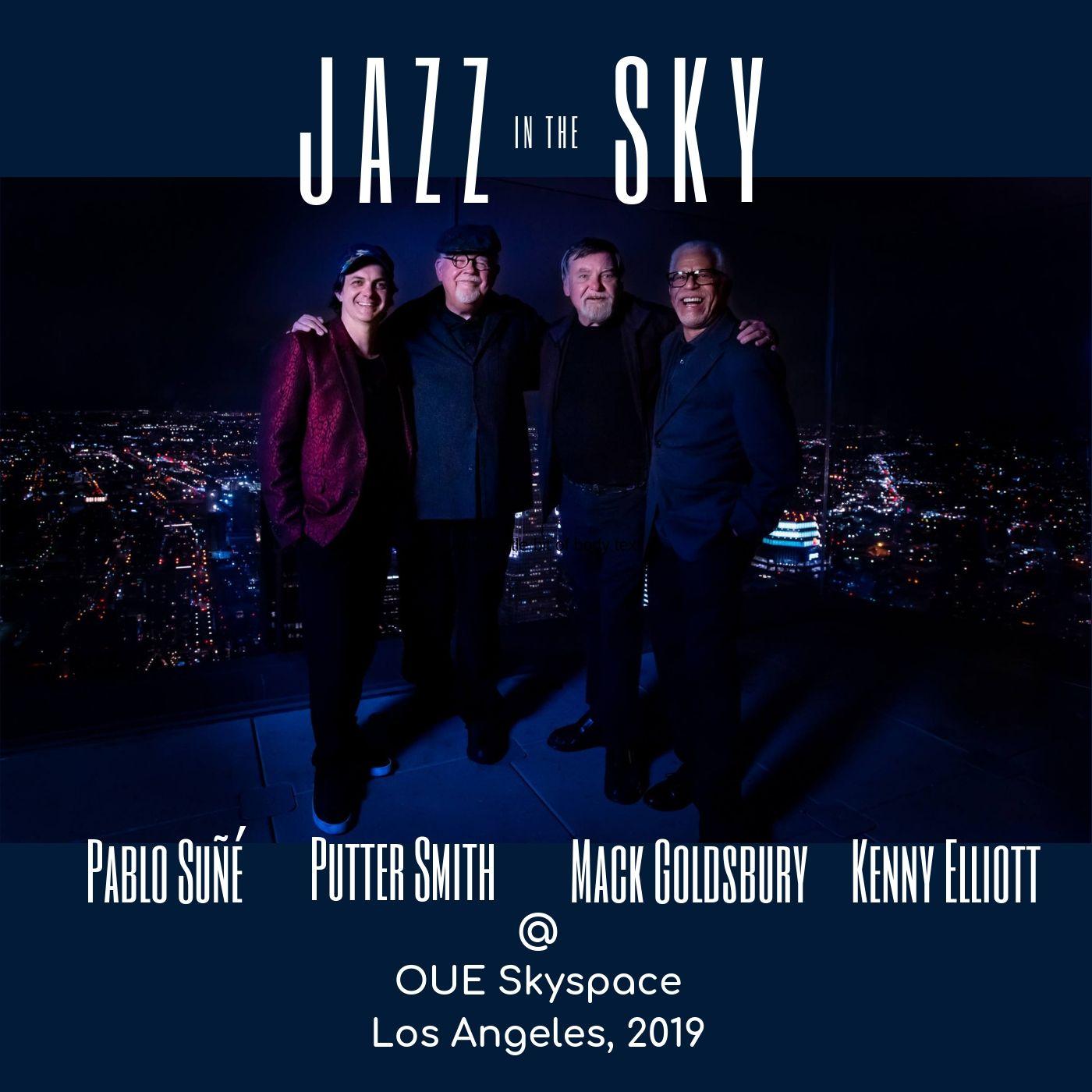 1 Jazz In The Sky Cover Art.jpg