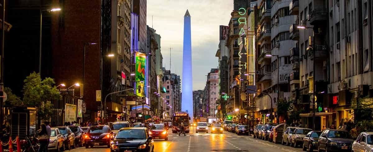 obelisco_luces_1200_0.jpg