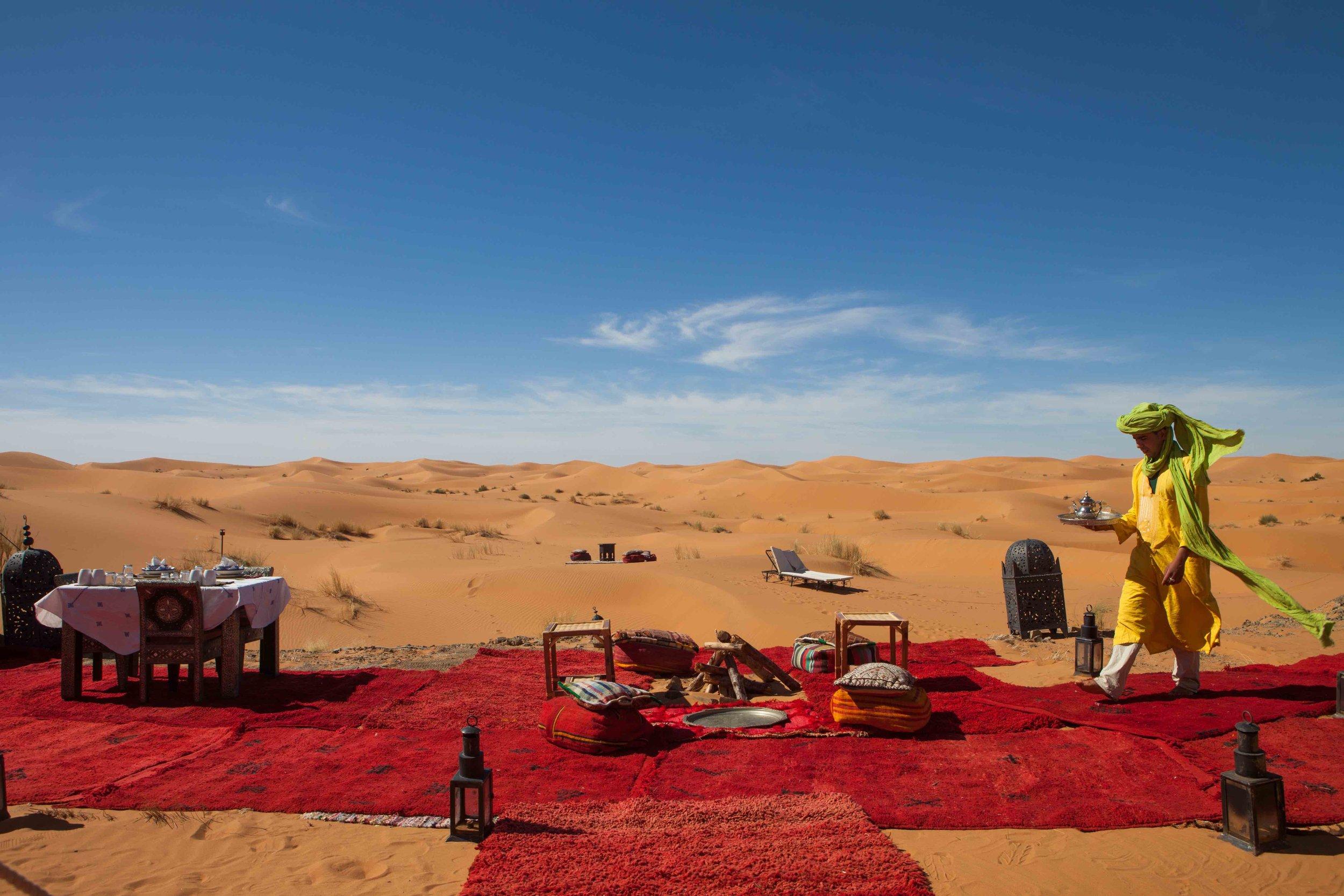 Desert Luxury Camp - Merzouga - Morocco-54.jpg