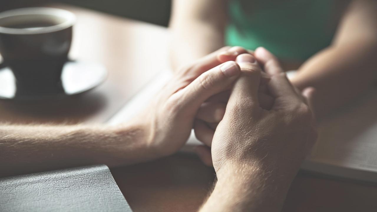 big_island_church_of_christ_christian_church_prayer_request