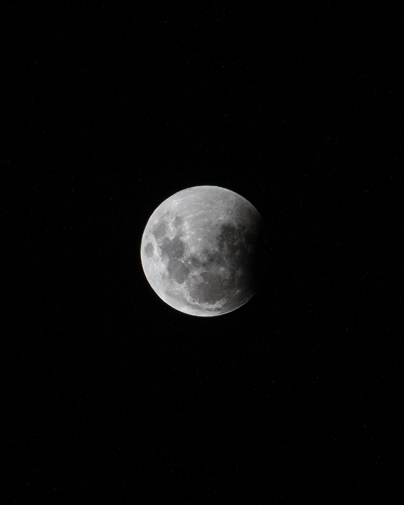 moonman-1.jpg