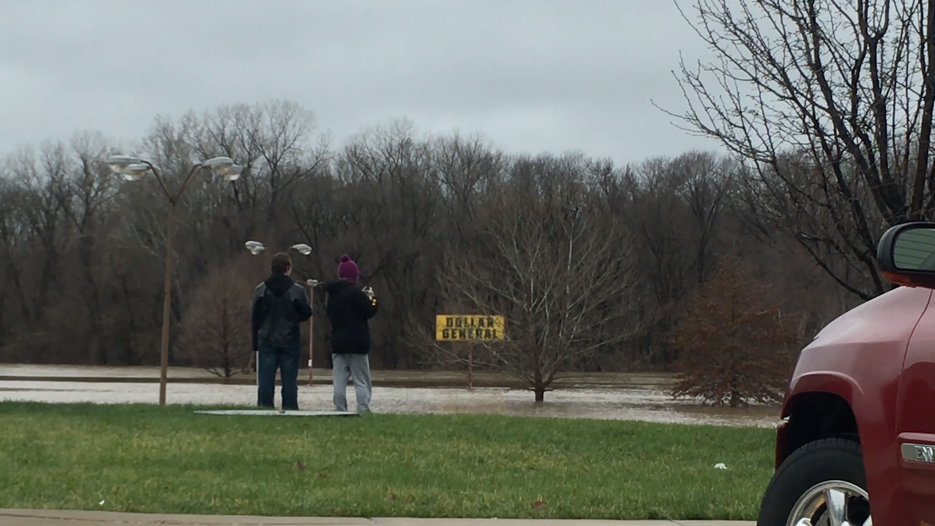 Flood Montage_Still.jpg