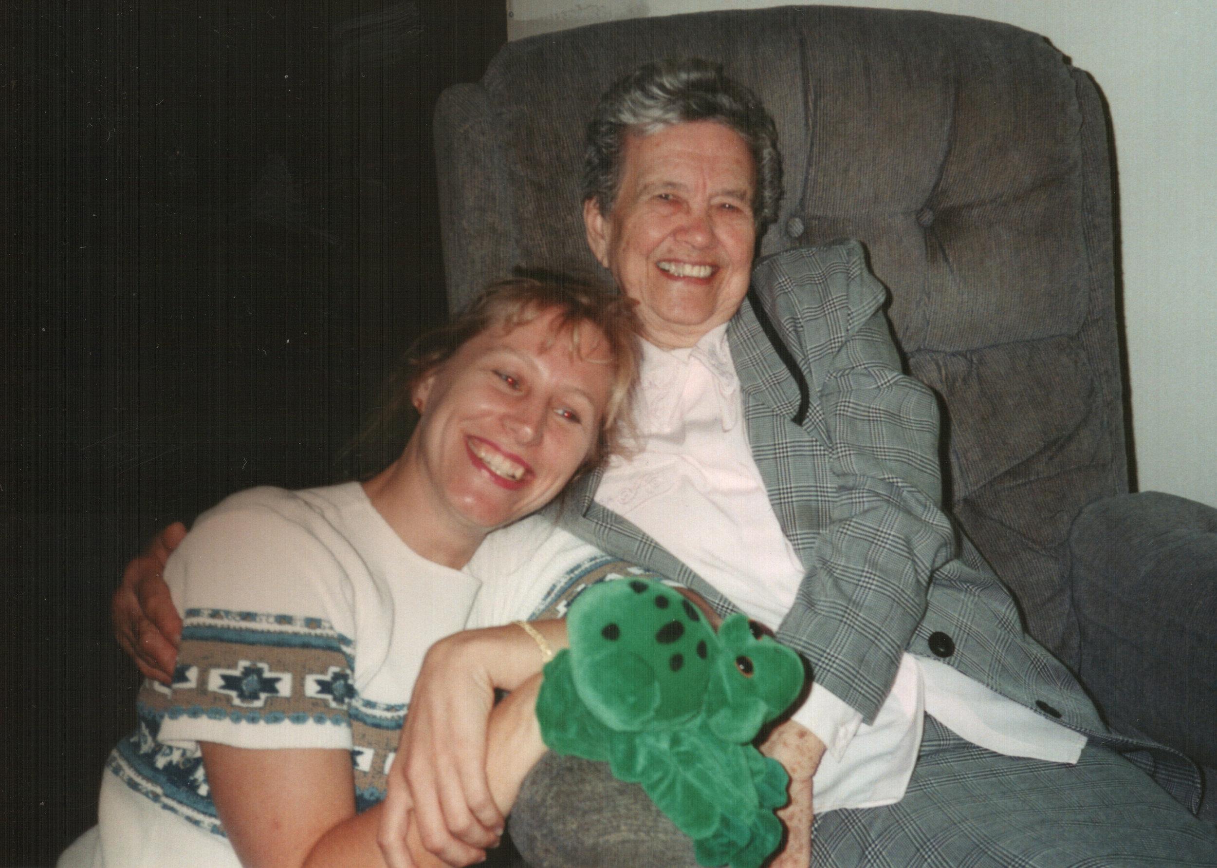 helene and grandma original 5x7 crop.jpg