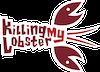 Killing_My_Lobster_Logo.jpg