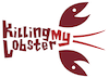 Killing_My_Lobster_Logo.jpg