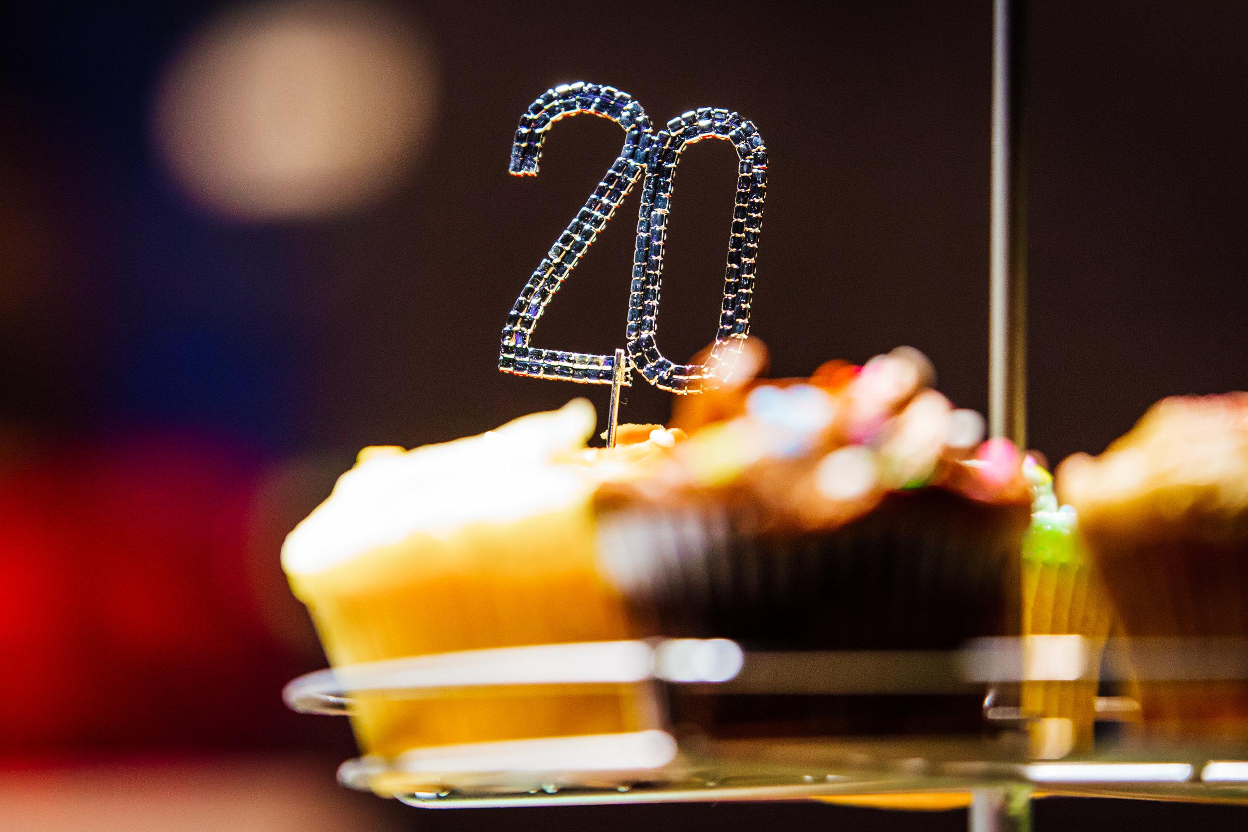 KML-20th-Anniversary-Party-21.jpg