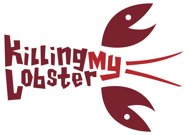 Killing_My_Lobster_Logo.png