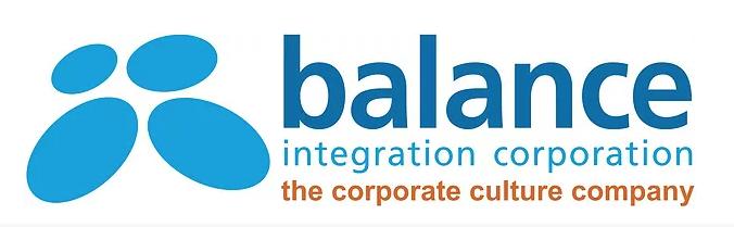 Balance_Corporation_Logo.png