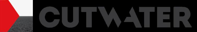 Cut_Water_Logo.png