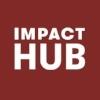Impact_Hub_Logo.jpg
