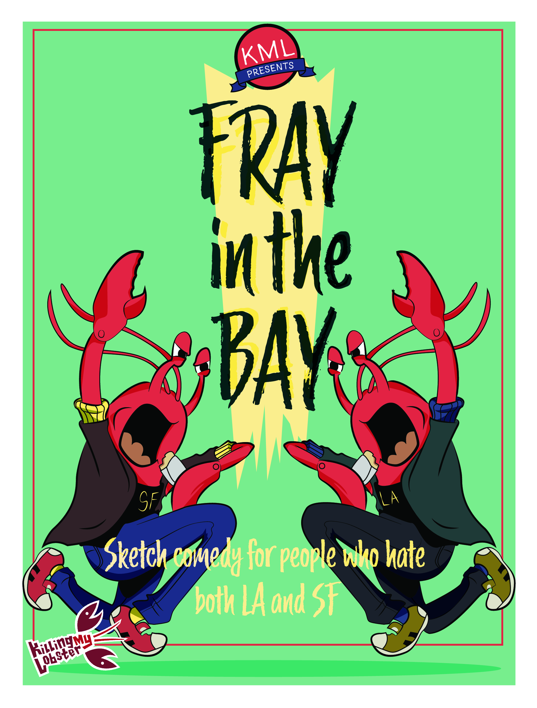 Fray_In_The_Bay_Sketchfest_San_Francisco.jpg