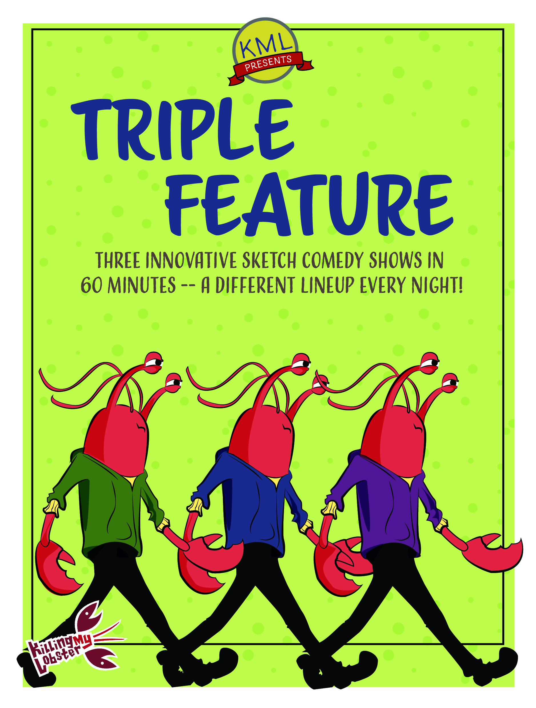 Triple_Feature_3_Sketch_Comedy_Show_In_San_Francisco.jpg