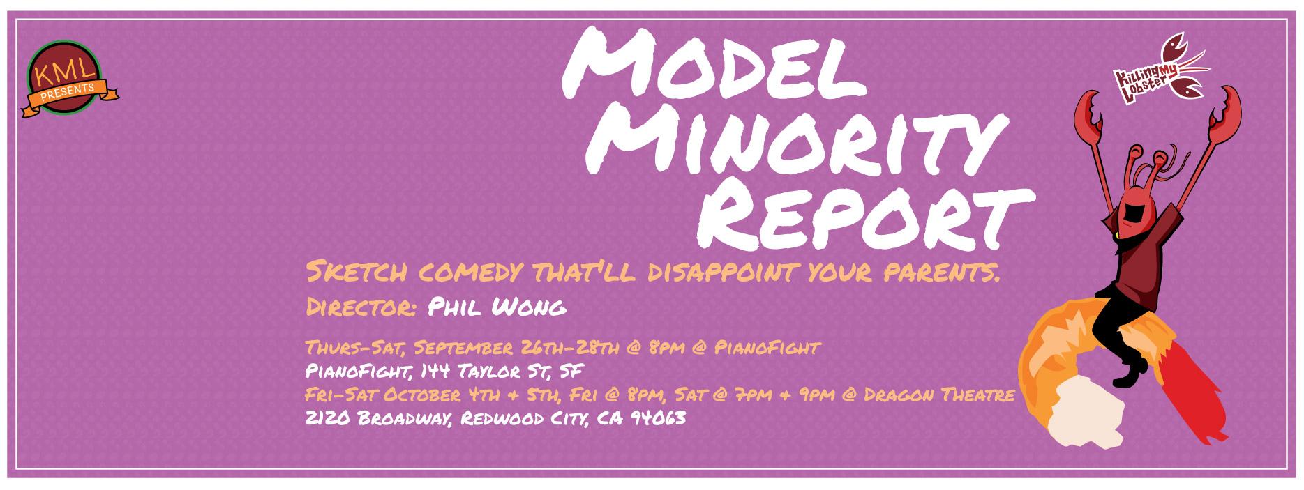 ModelMinorityReport-cover.jpg