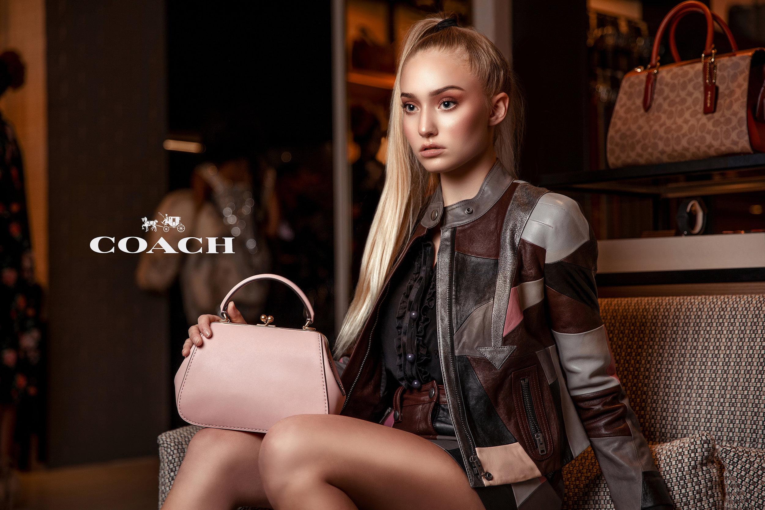 coach-fashion-editorial-trunk-show-photoshoot.jpg