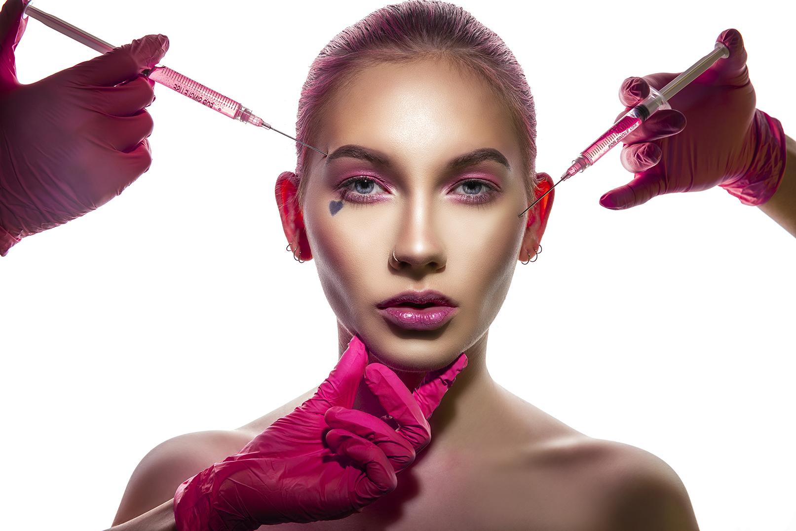 surgery-theme-beauty-photography.jpg