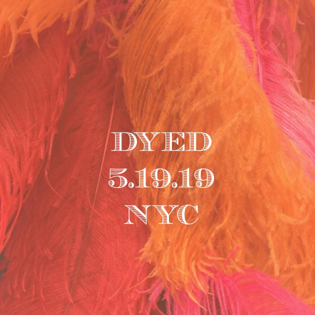 dyed.001.jpg
