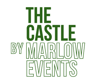The Castle Logotype.png