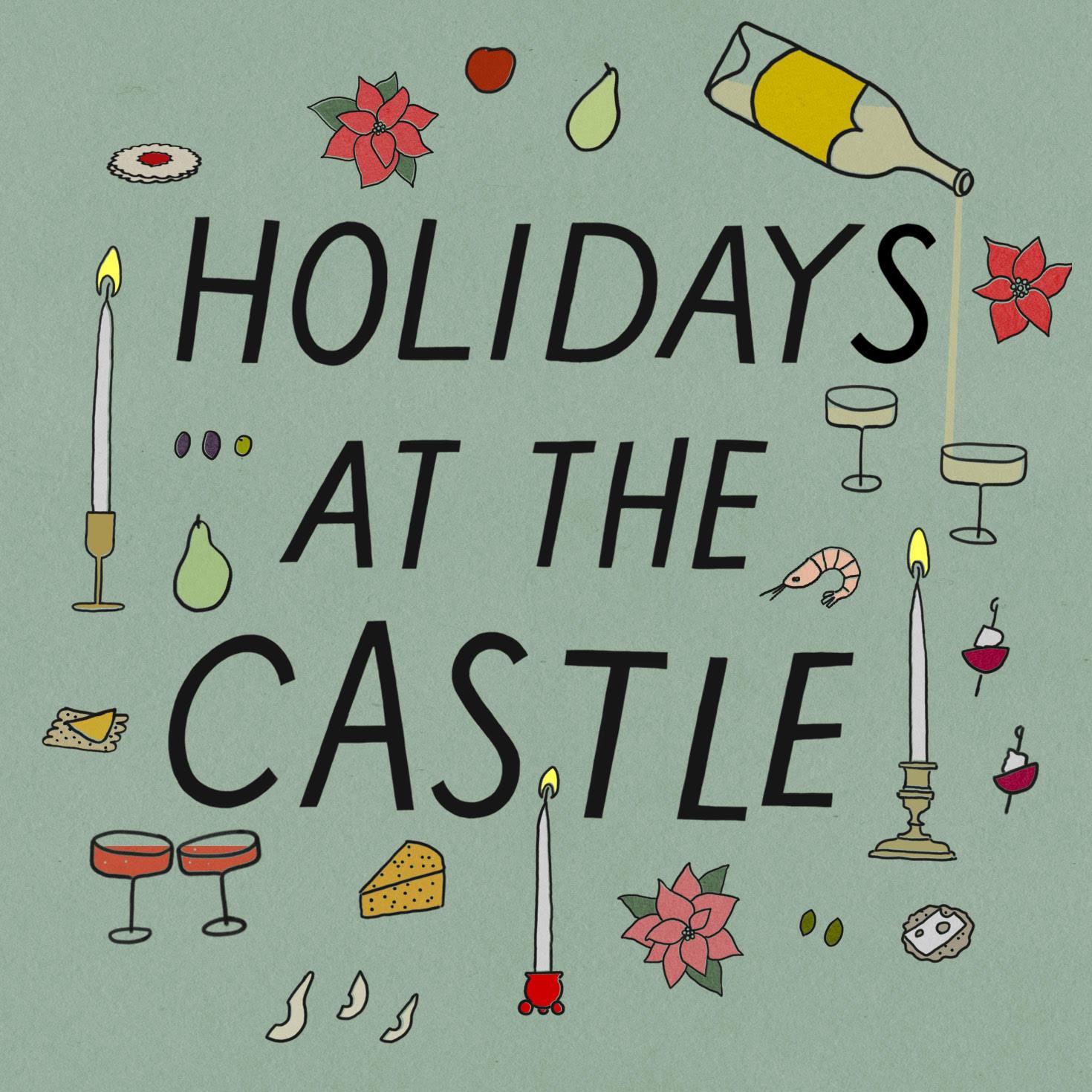 HolidaysAtTheCastle.jpg