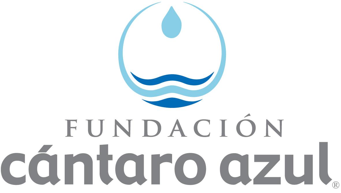 Cantaro Azul.jpg