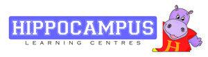 hippocampus-logo-160x160.jpg