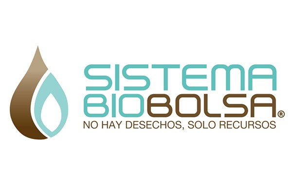Sistema Biobolsa manufactures and distributes small-scale, affordable biodigester systems that transform livestock waste into organic fertilizer for crops and biogas for cooking, heat and electricity.  To support these farmers, Sistema Biobolsa not only sells its equipment, it also trains rural families on how to use the biodigesters in order to process their waste and create energy.   To date, Sistema Biobolsa has partnered with many prestigious organizations, including Kiva, Santa Clara's GSBI program, the Clinton Global Initiative, and Ashoka.   For more information, please visit www.sistemabiobolsa.com