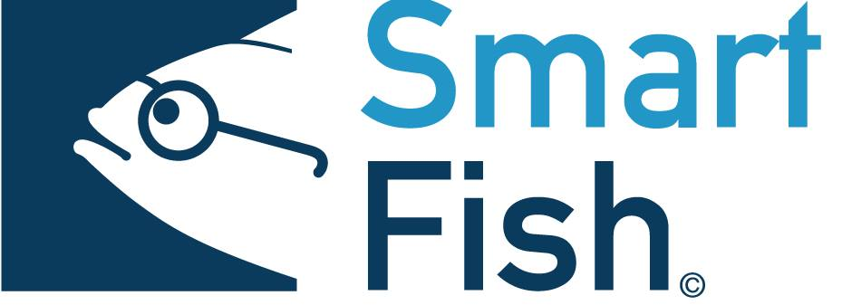 In Mexico, 80% of fisheries are overfished. SmartFish is creating new markets for sustainable seafood to reward Mexican artisanal fishers for fishing more responsibly, improving both livelihoods and ocean health.    They are the only buyer/distributor of exclusively certified sustainable seafood in México. SmartFish empowers fishing co-ops to produce high quality, responsible seafood, and cultivates demand for and sell their catch to premium consumers, and retailers. As a result, fishers can earn more catching less, fishing more sustainably.    For more information, visit  http://smartfish.mx/