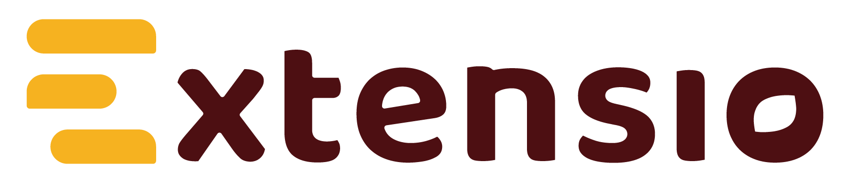 Logotipo nuevo Extensio-01.png