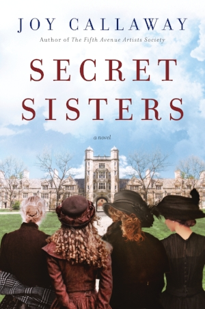 Secret Sisters.jpg